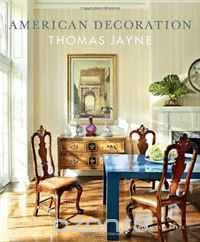 "Скачать книгу ""American Decoration: A Sense of Place"""